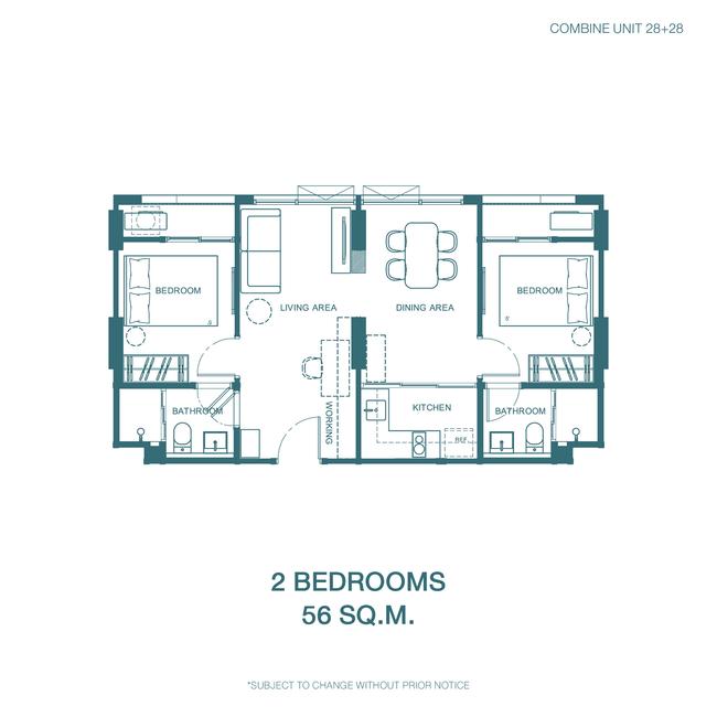 rsz_56sqm-2bedroom-cb_28-28-01