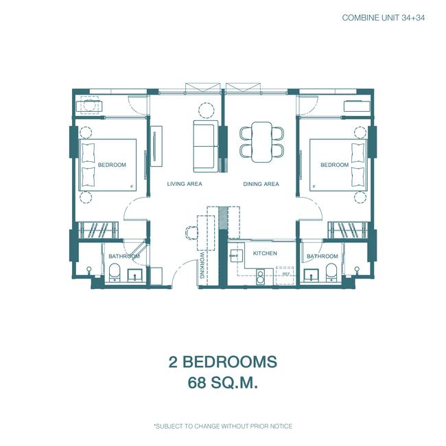 rsz_68sqm-2bedroom-cb_34-34
