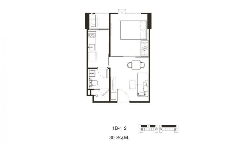 Plan-PV-2-2-768x503