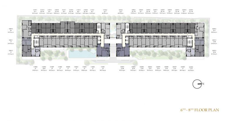 Plan-PV-5-768x413