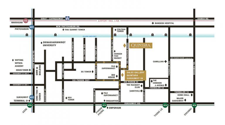 Qunitara-Phume-S39-2-768x429