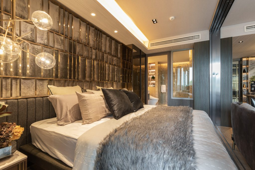 listsothebysrealty_condo_for_sale_Bangkok_Thailand_Walden_Thonglor_8 8_1bedplus_bedroom