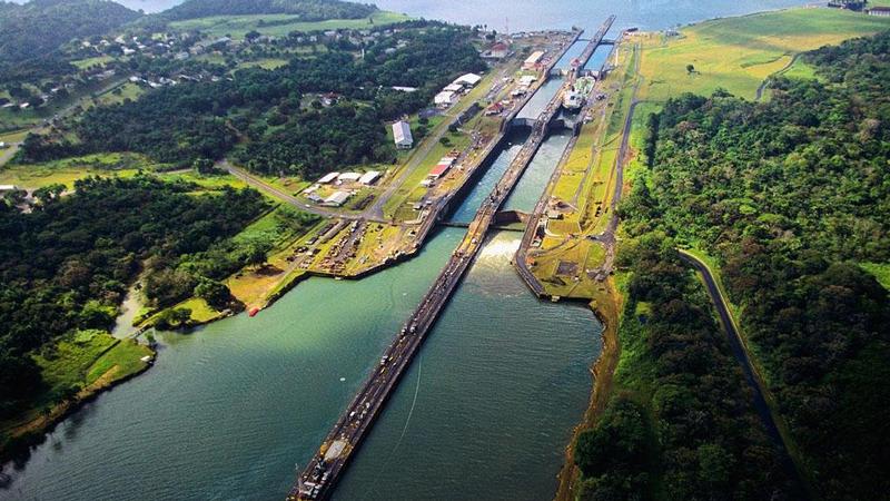 Panama immgration, PR and Passport