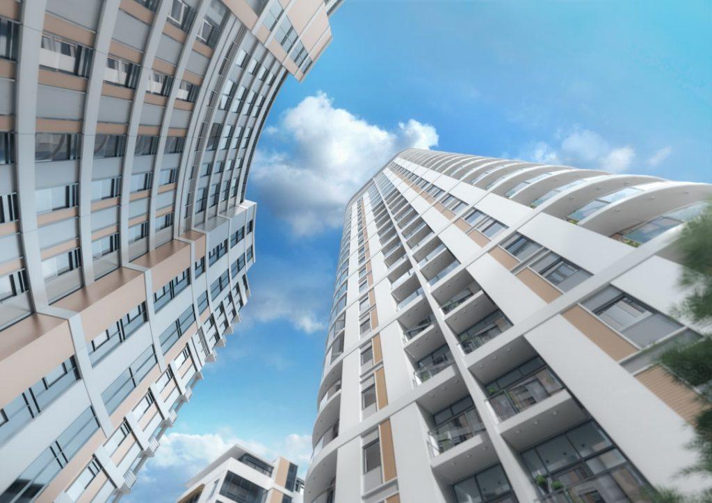 Northill Apartments External 2 FINAL (Medium)