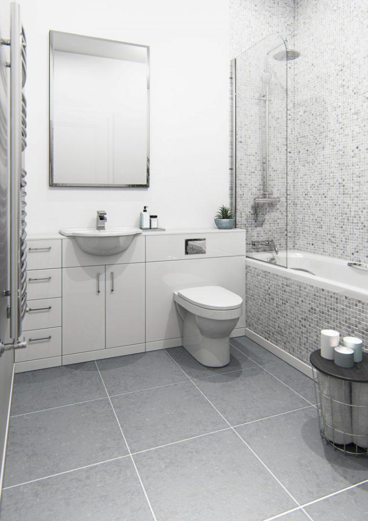 Northill Apartments_Bathroom_FINAL (3) (Medium)