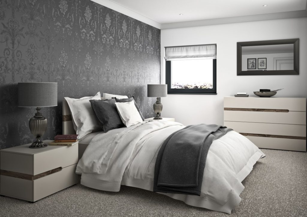 Northill Apartments_Bedroom_FINAL (4) (Medium)