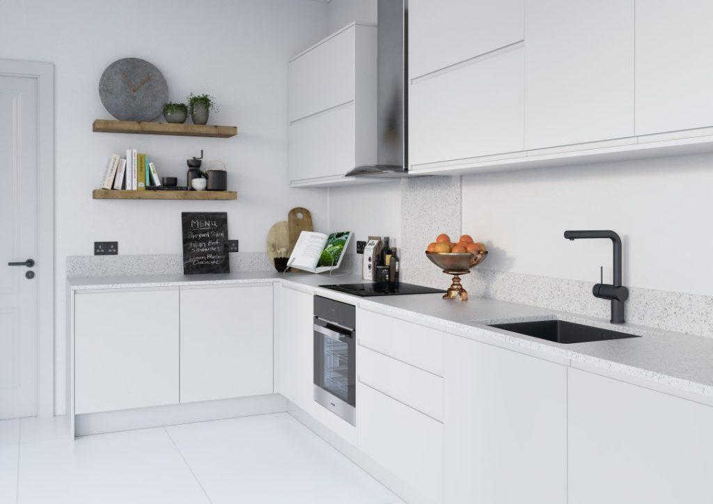 Northill Apartments_Kitchen_FINAL (1) (Medium)